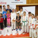 20180526_VC_Pardubice