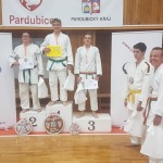 20190602_VC_Pardubice_U18b