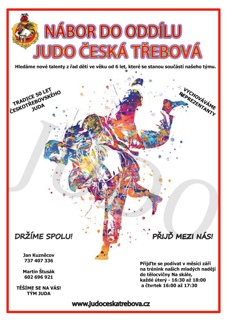 judo 2019 -7