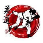 judoo3