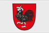 MěÚ Česká Třebová